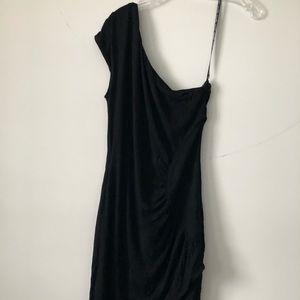 Dress 🌼 3/$30